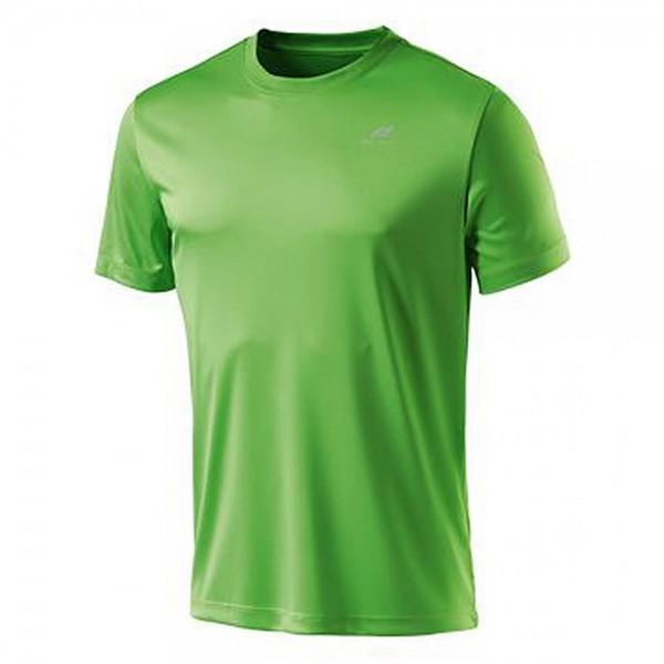 T-Shirt Abel ux