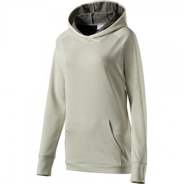 Damen Sweat Falina