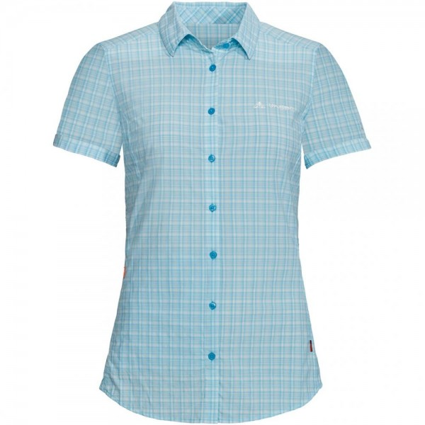 Seiland Shirt II Damen Bluse