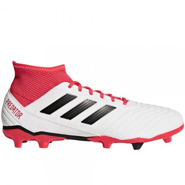 Adidas Predator 18.3 FG Fußballschuh