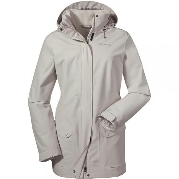 Schöffel Victoria1 Damen Outdoor Jacke