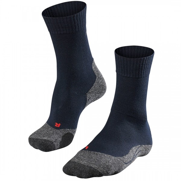 TK2 Women Damen Trekking Socken