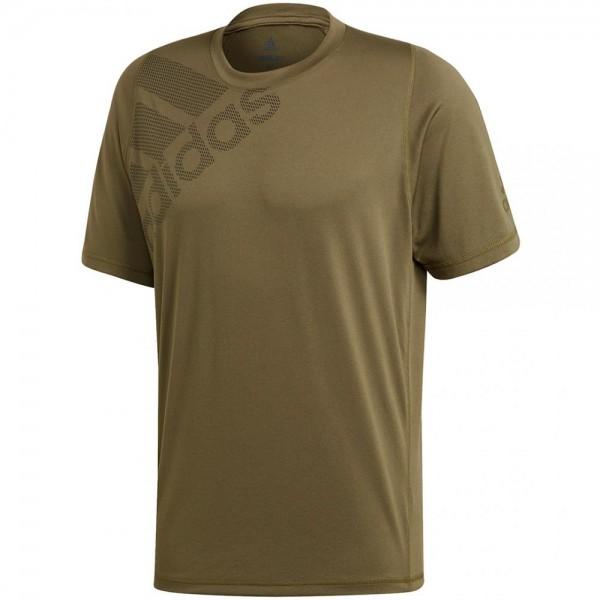 Adidas Freelift Sport Graphic Herren T-Shirt