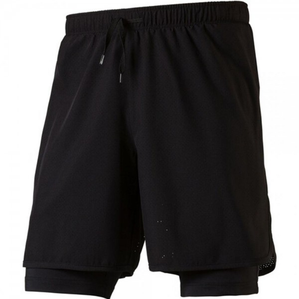 Shorts 2-in-1 Allen IV