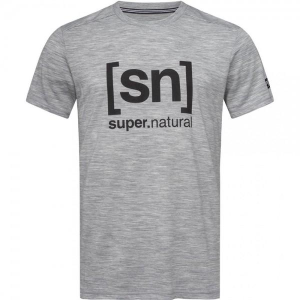 Essential I.D. Tee Herren T-Shirt