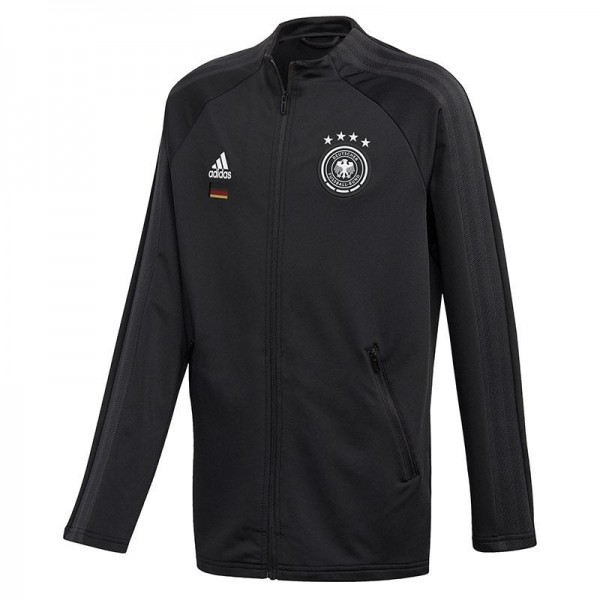 DFB Anthem Training Sport Jacke Kinder