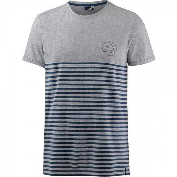 Brunotti Newry Herren T-shirt
