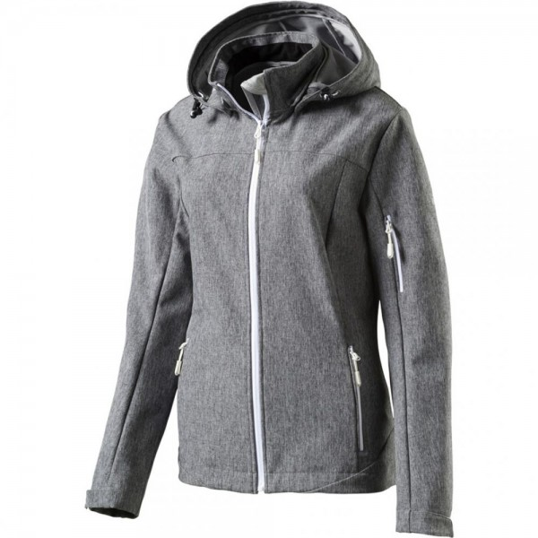 Birch Creek IV Damen Jacke
