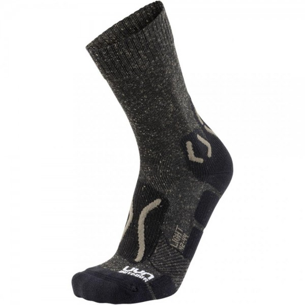 UYN Trekking Outdoor Light Herren Socken