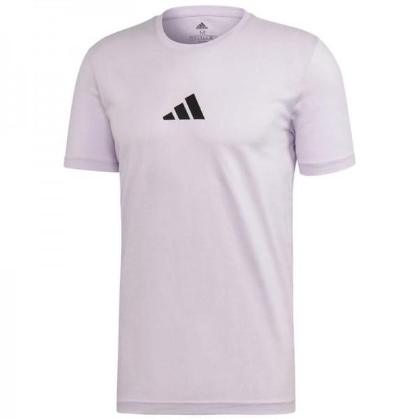 Pack Multi Hit Tee Herren T-Shirt