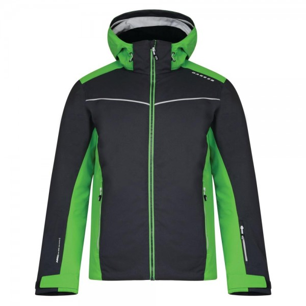 Vigour Jacket