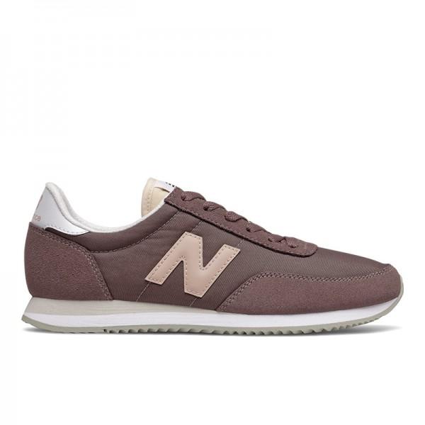 NEW BALANCE 720 Sneaker für Damen