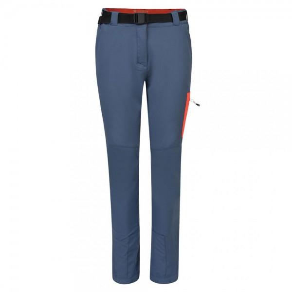 Revify Trouser