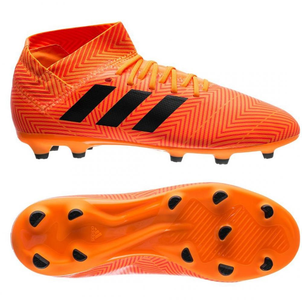 Adidas NEMEZIZ 18.3 FG J