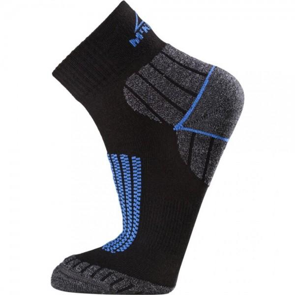 Socke Gottardo
