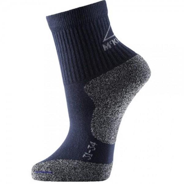 K-Socke Hikory jrs