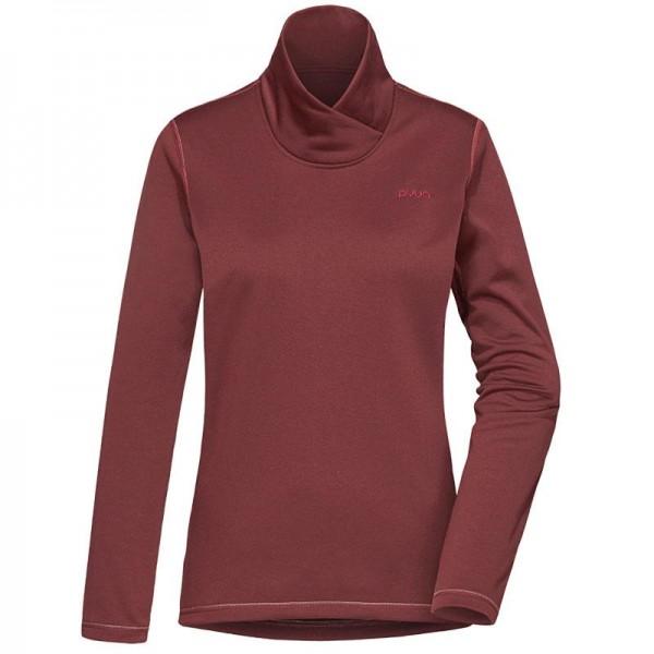 W's Insulated Sweater Temper