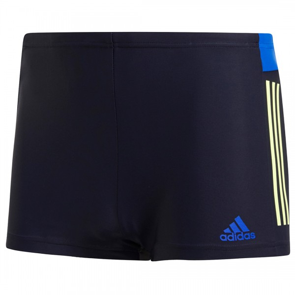 Adidas FIT Boxer III Coloblock Herren Badehose