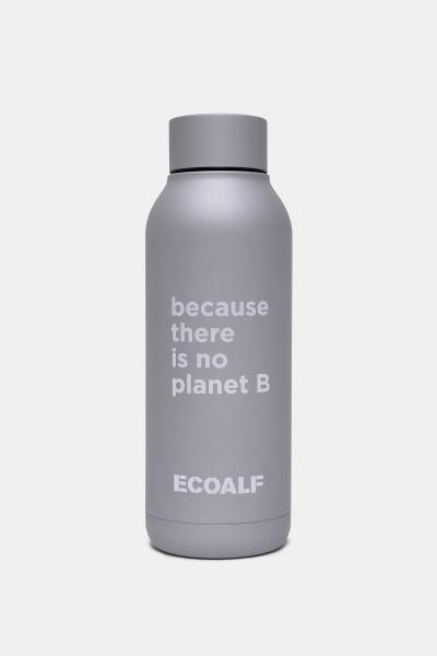 Bronson Stainless Steel Bottle Trinkflasche
