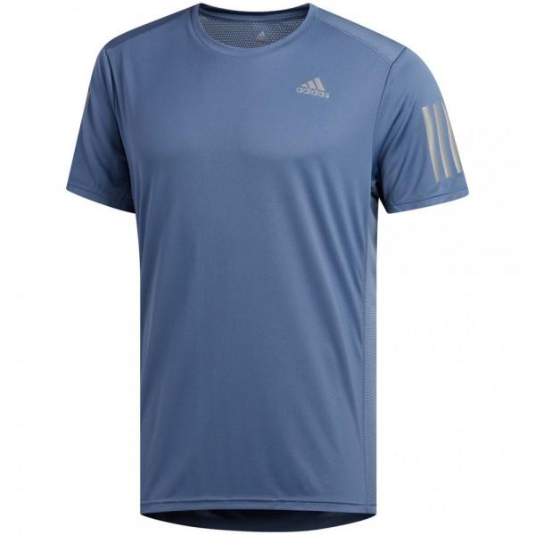 Adidas Own The Run Tee Herren Lauf T-Shirt