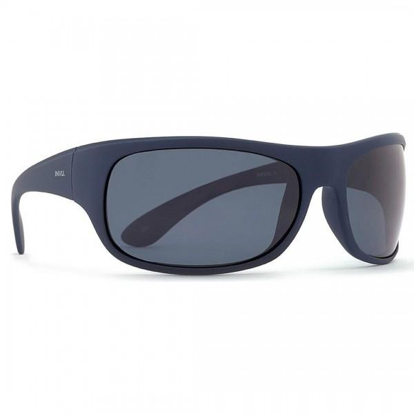 A2407C Sonnenbrille