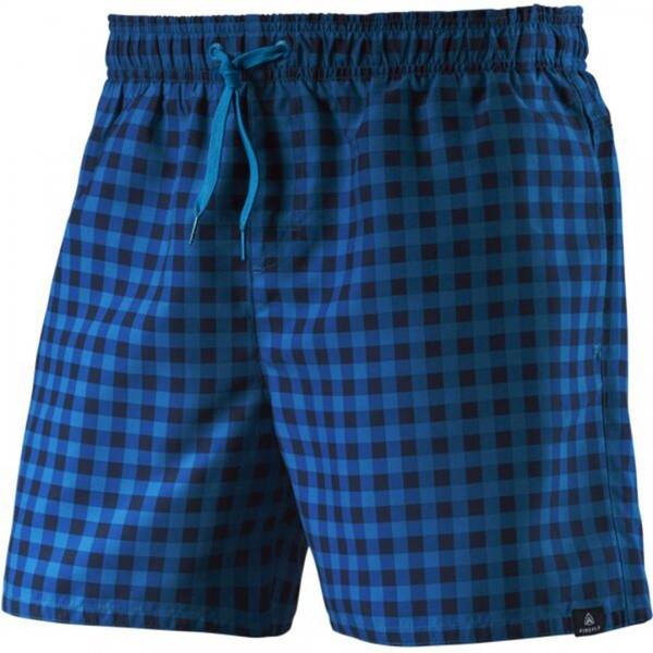 H-Shorts Nate
