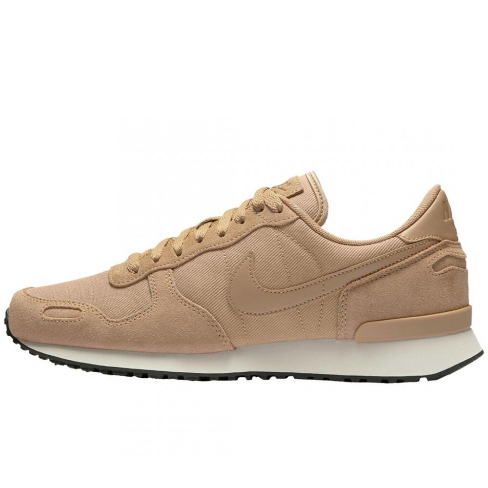 Details zu Nike Air Vortex LTR Herren Sneaker Schuhe Oliv