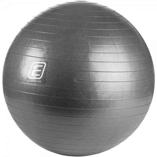 Gymnastik-Ball Basic