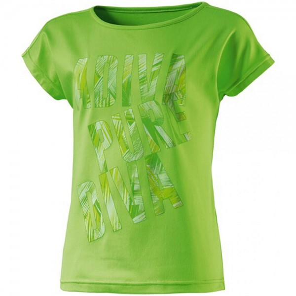Kinder T-Shirt Aleksandra II jrs