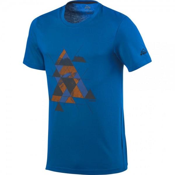 McKinley Kreina Herren T-shirt