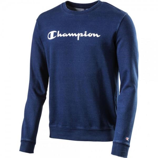 Crewneck Sweatshirt Herren Pullover