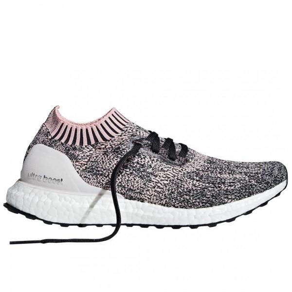 Adidas UltraBOOST Uncaged Damen Laufschuh