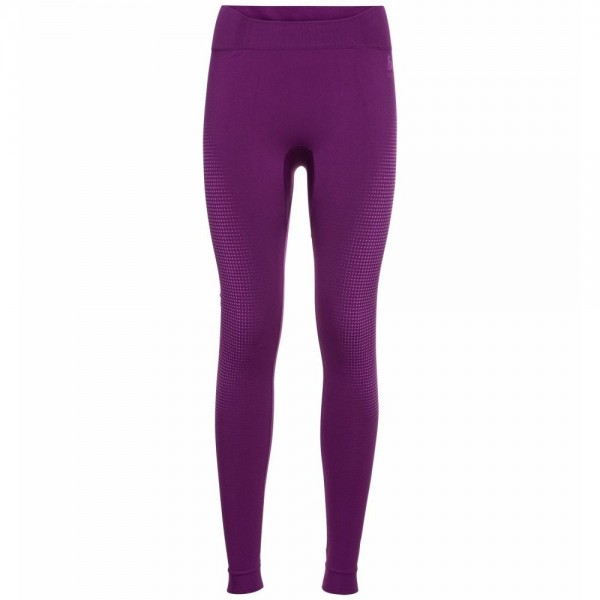 PERFORMANCE WARM ECO Leggings Damen
