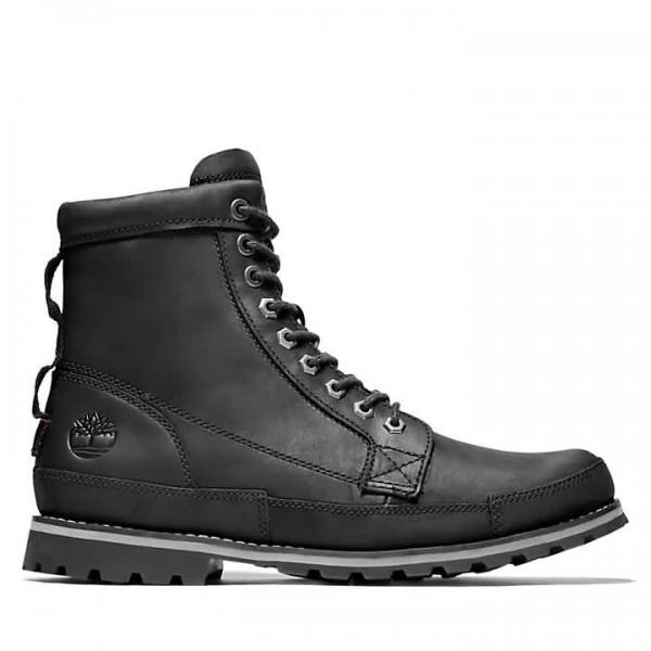 EARTHKEEPERS® Originals II 6IN Boot Herren Stiefel