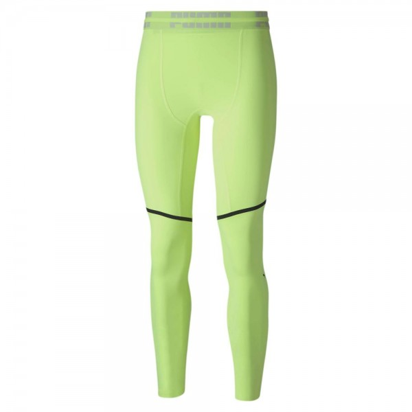 First Mile Extreme EXO-ADA Tight Herren Trainingshose