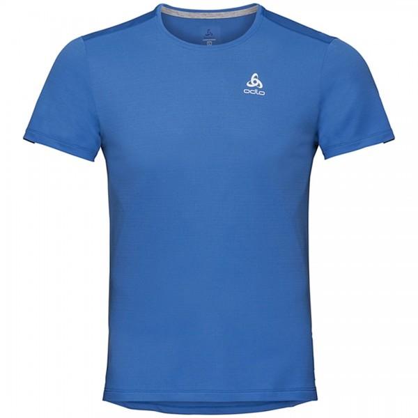 Ceramicool Baselayer Herren T-Shirt