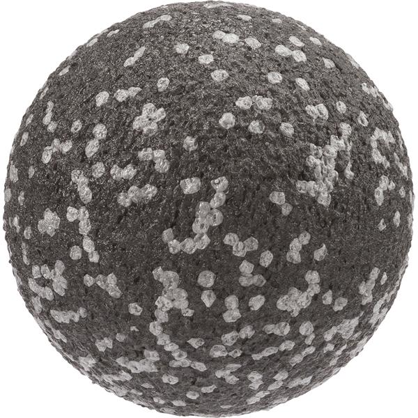 BLACKROLL(R) INTERSPORT BALL 08 - B