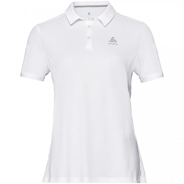 F-Dry Damen Polo Shirt