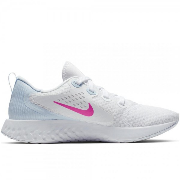 WMNS NIKE LEGEND REACT