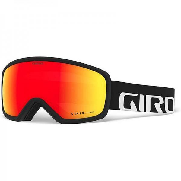 Giro RINGO 20