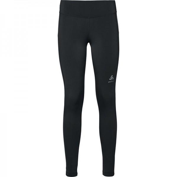 Element Warm Damen Leggings Tights
