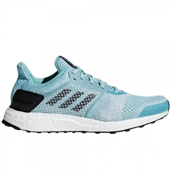Adidas UltraBoost ST Parley Damen Laufschuh