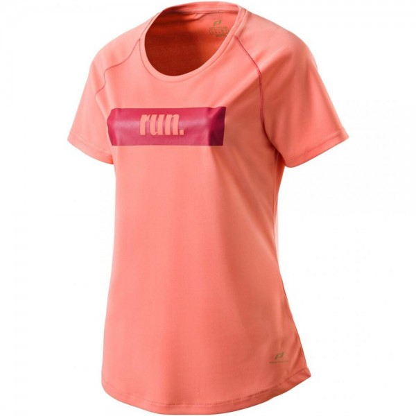 D-T-Shirt Rebenna IV