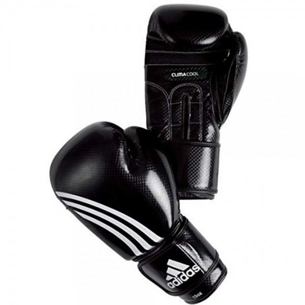 SHADOW BOXING GLOVE