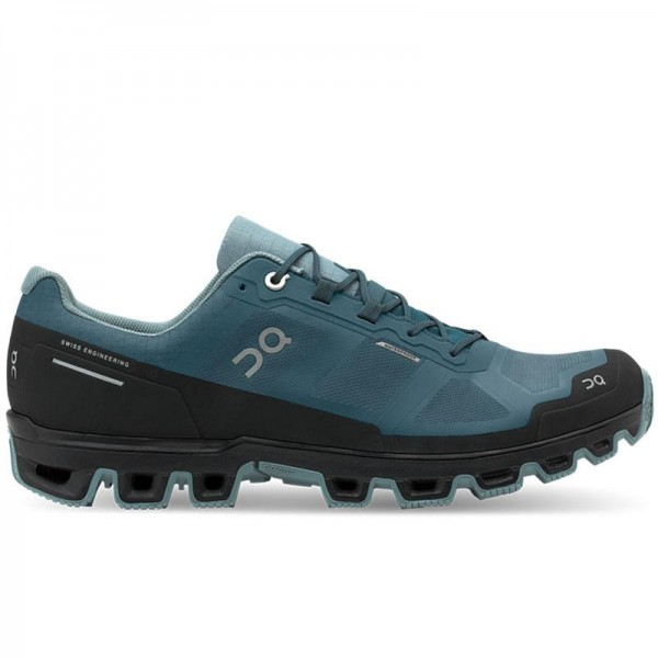 Cloudventure Waterproof Trail Herren Laufschuhe