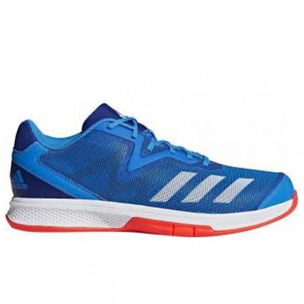 Adidas Counterblast Exadic Herren Hallenschuh