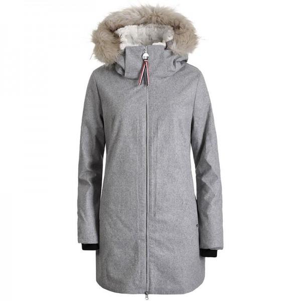 Edeleine Winter Damen Mantel