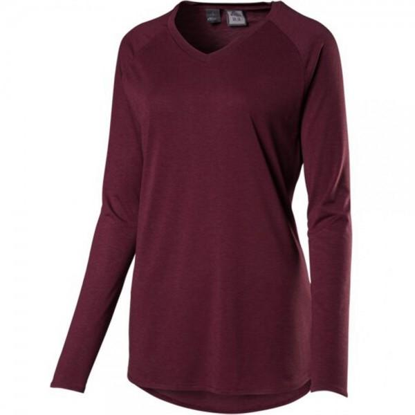 D-T-Shirt Lusia