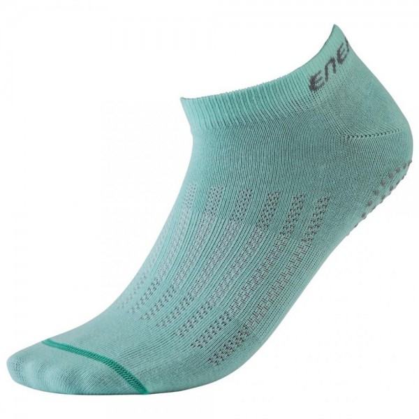 D-Socke Kendra