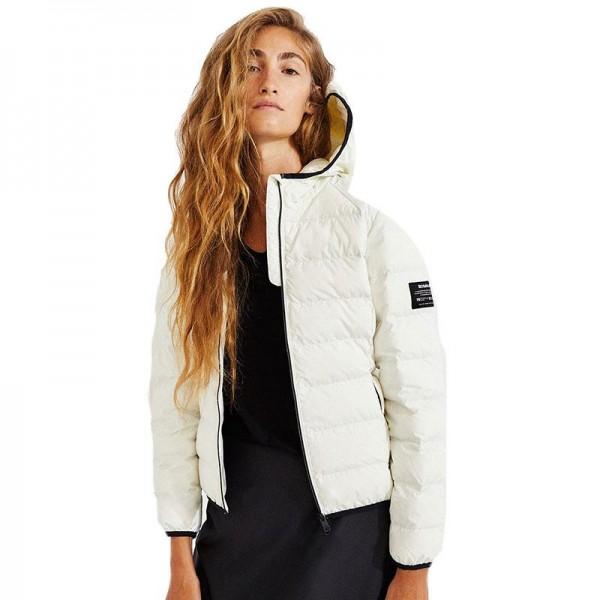 ASP Jacket Damen Jacke